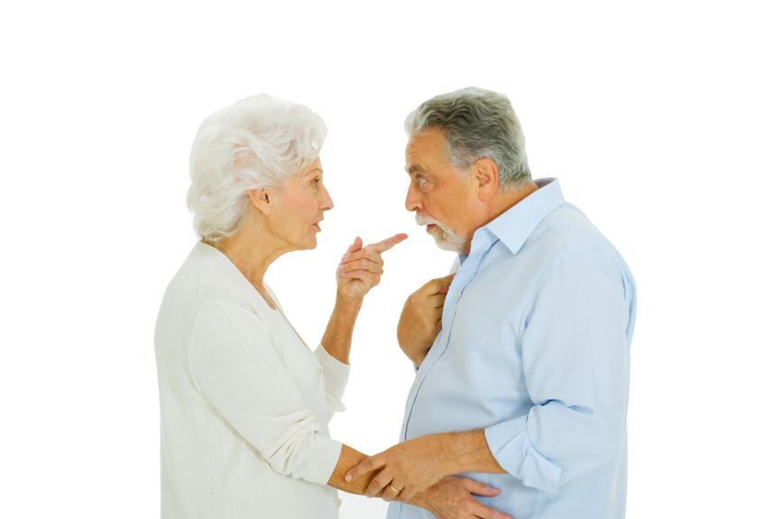 Az időskori elbutulás és az allergiagyógyszerek